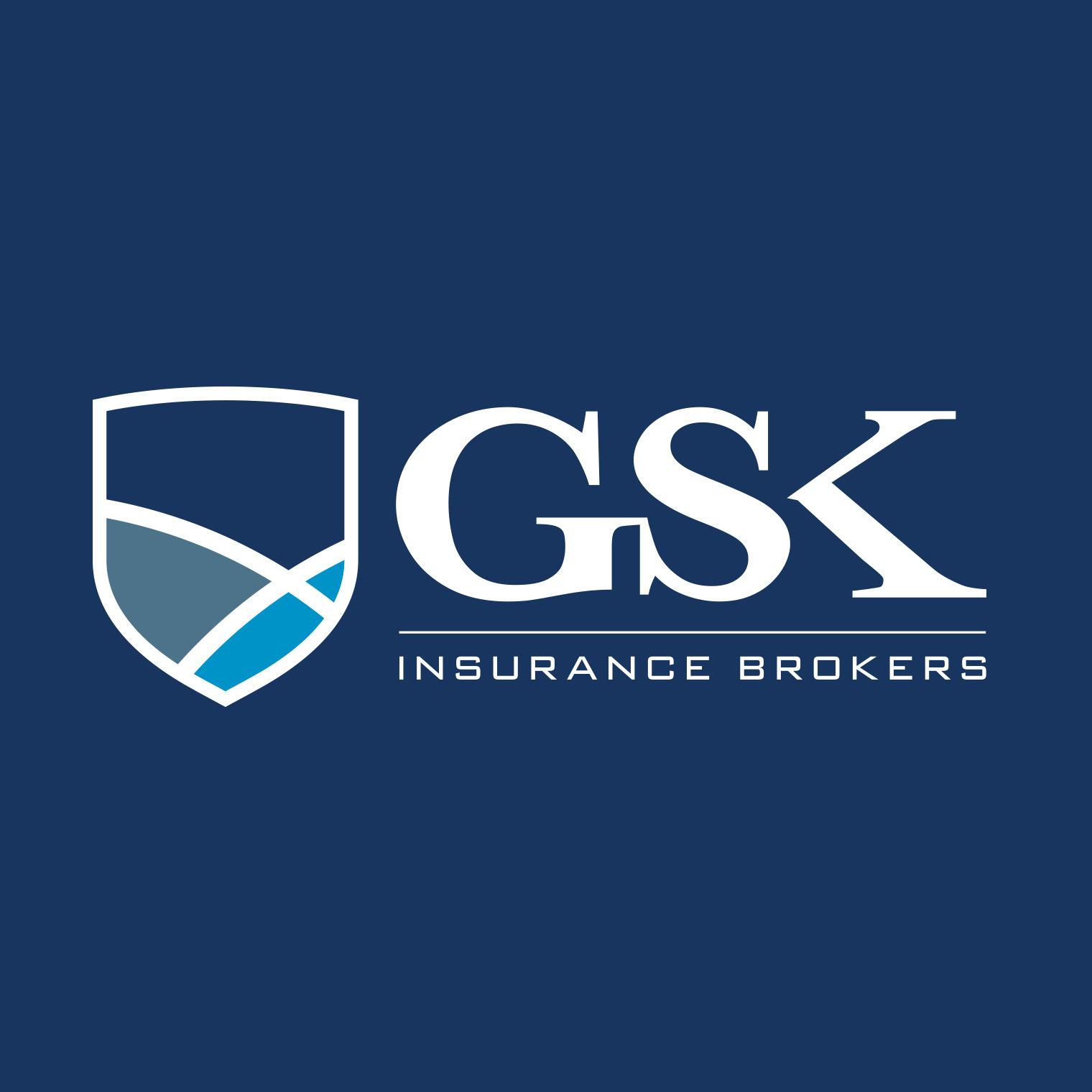 Gsk-logo-reversed